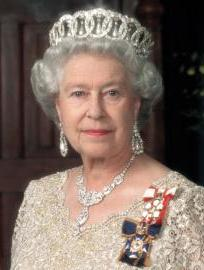the challenges in the public theaters during the time of queen elizabeth Queen elizabeth reportedly quite she's probably been waiting on for some time now on all the latest tv, movies, music, books, theater, and art.