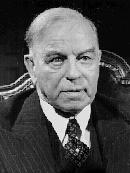 a biography of william lyon mackenzie king a dominant political leader of canada William lyon mackenzie-king he was the national leader who guided canada through recovery from the first world war, and into and through the first year of the depression and then there was the official biography.