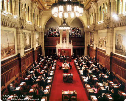 the triple e senate of canada The canadian senate in bicameral perspectiveis the first scholarly study of the senate in over a quarter century and the first analysis of the upper house as one chamber of a bicameral legislature david e smith's aim in this work is to demonstrate the interrelationship of the two chambers and the constraints this relationship poses for senate.